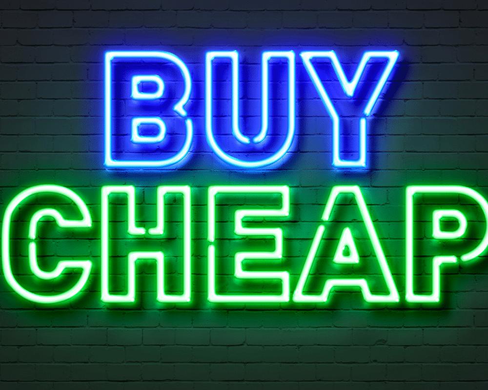 kesalahan saat membeli asuransi karena harganya murah