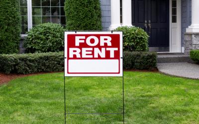 Kapan rumah dikatakan sebagai beban dan bukan investasi?