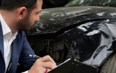 Kenali beberapa jenis manfaat asuransi mobil sebelum membelinya