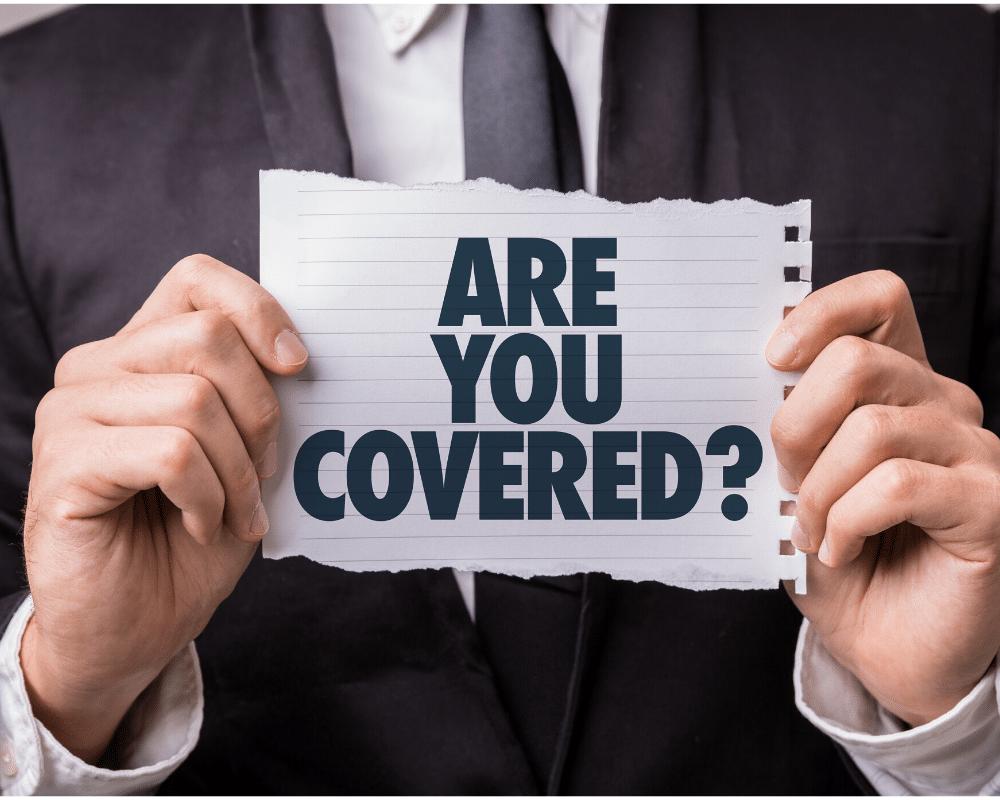 Menjawab mitos asuransi unit link yang sering beredar di masyarakat