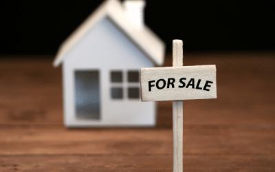 Gaji hanya 7 juta per bulan ternyata bisa beli rumah