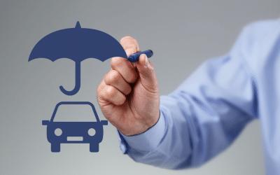 mengenal 5 jenis asuransi mobil dan cara klaim asuransi