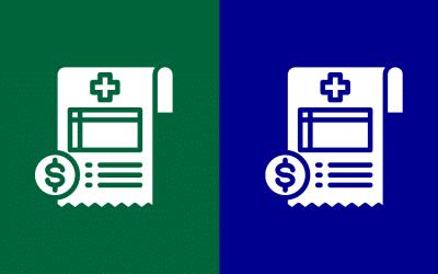 Membandingkan asuransi kesehatan MiUltimate Healthcare dengan Maestro Optima Care