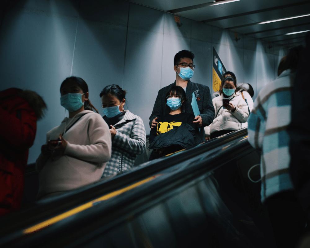 Mengapa kita perlu berinvestasi di Peer to Peer Lending saat Pandemi?