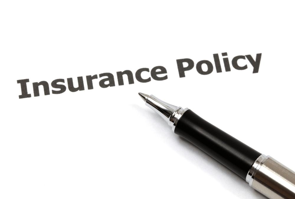 Beberapa pertimbangan untuk membatalkan Polis Asuransi