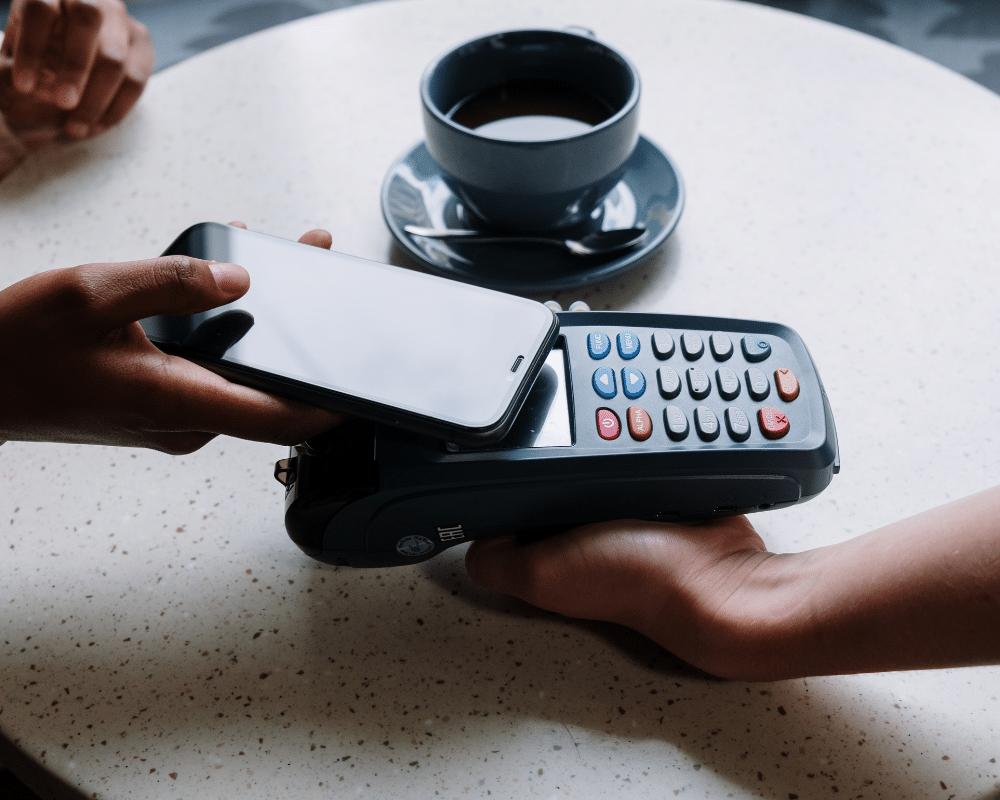 Cara pembayaran Premi pada asuransi tradisional maupun unit link