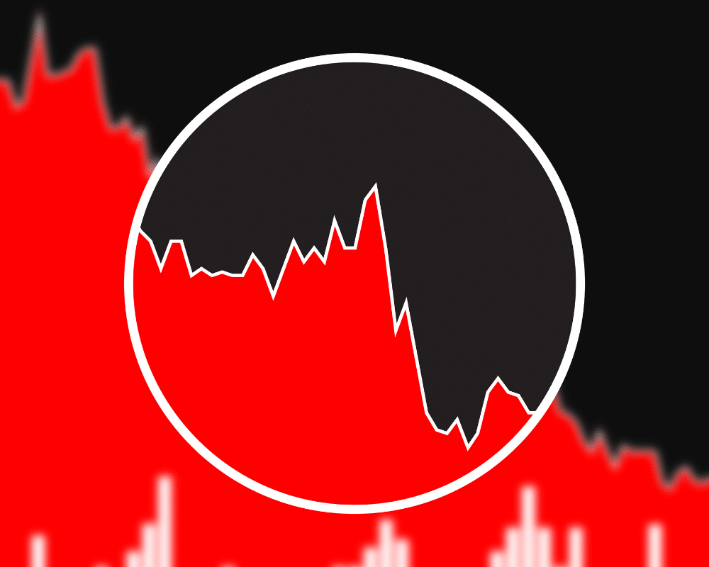 Pertolongan pertama pada saham nyangkut
