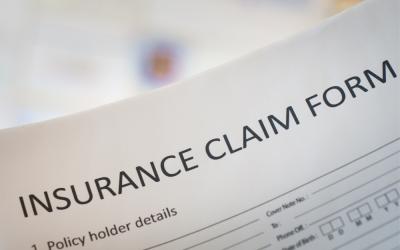 [TERJAWAB] Apakah Asuransi kesehatan tidak bisa diKlaim apabila sudah dibayarkan oleh asuransi yang lain?
